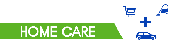 A Friend In Need Home Care